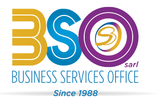 BSO    Business Services Office